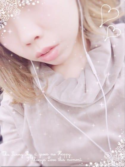 「こんばんは!」04/04(04/04) 20:40 | マユの写メ・風俗動画