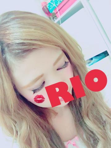 「こんにちわ」07/07(07/07) 16:16 | 水谷りおの写メ・風俗動画