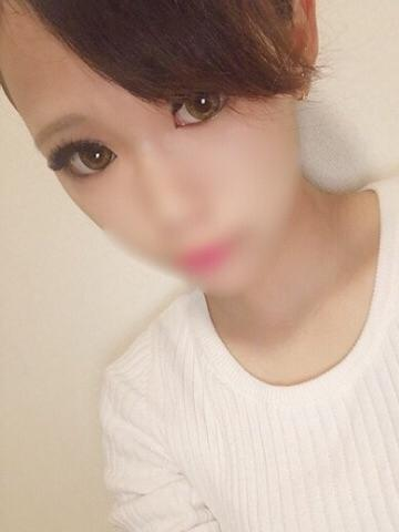「マリブのお兄さん?」04/04(04/04) 23:33 | るか Rukaの写メ・風俗動画