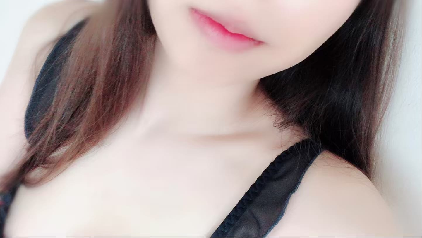 「乙女の悩み」04/05(04/05) 12:52 | いのりの写メ・風俗動画
