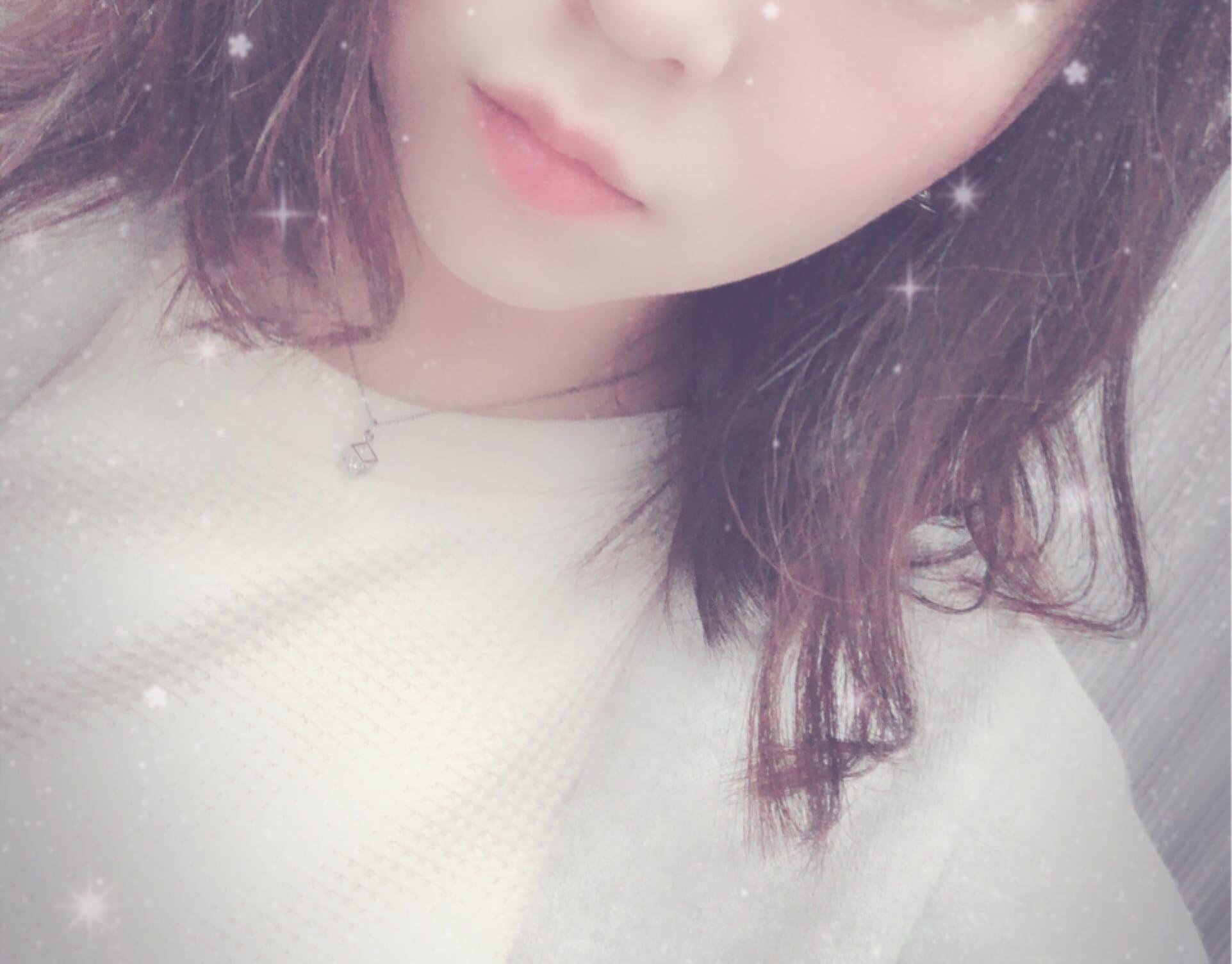 「出勤最終日」04/05(04/05) 15:30 | NATSUKIの写メ・風俗動画