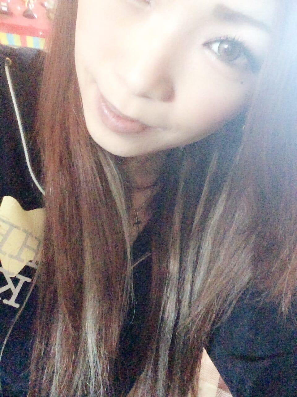「こんちゃー」04/05(04/05) 16:41 | ♡桜井ゆあ♡の写メ・風俗動画