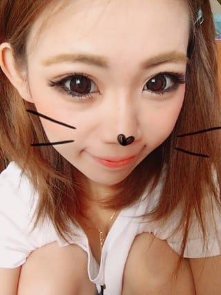 「おやすみさい」04/06(04/06) 01:30 | めぐの写メ・風俗動画