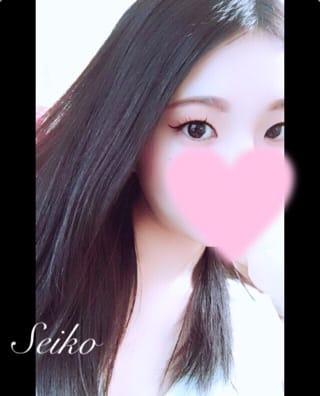 「こんにちは」04/06(04/06) 15:48 | 聖子(せいこ)の写メ・風俗動画