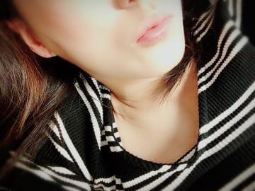 「出勤しましたー❤️」04/06(04/06) 21:05 | しゅんの写メ・風俗動画