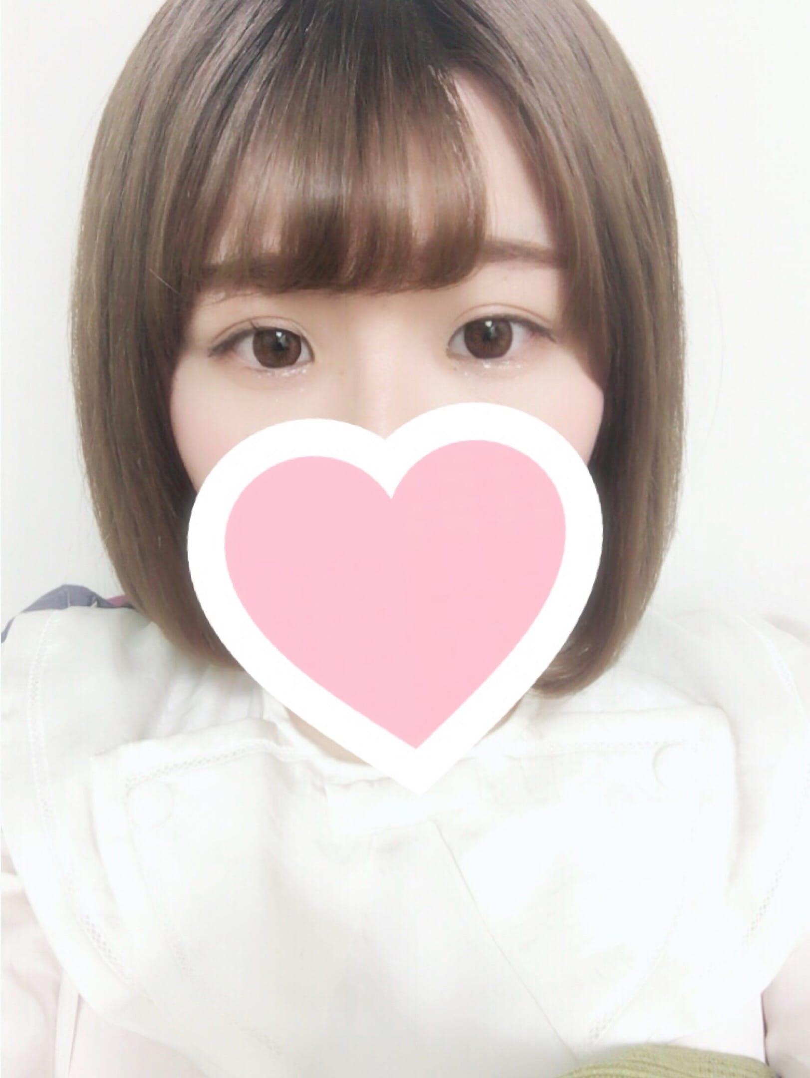 「みりあです」04/06(04/06) 21:17 | みりあちゃんの写メ・風俗動画