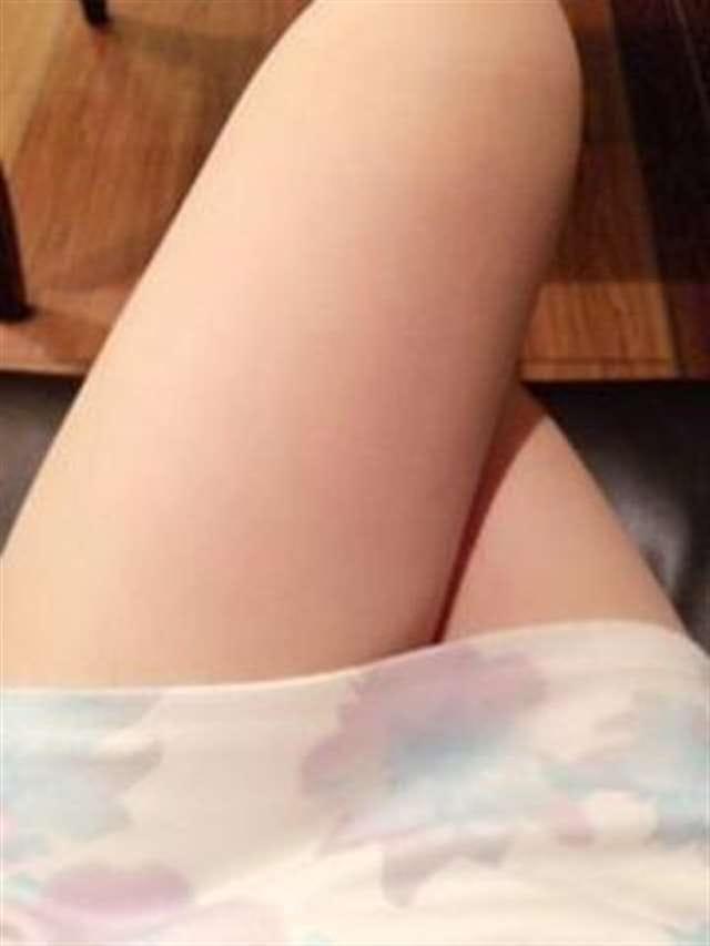 「お問い合わせありがとう♪」04/06(04/06) 21:20 | マイの写メ・風俗動画