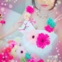 「うれしみ♡」04/06(04/06) 23:56 | ことねの写メ・風俗動画