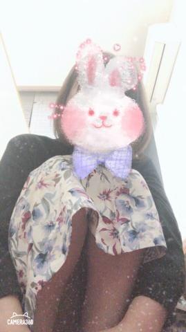 「あかねですー」04/07(04/07) 13:36 | あかねの写メ・風俗動画