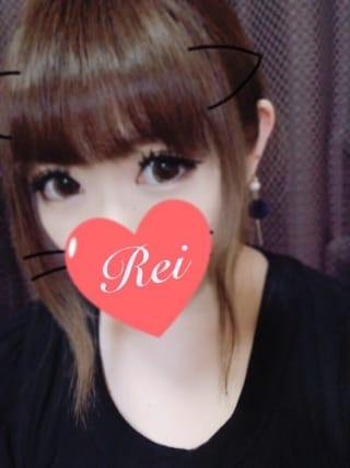 「出勤」04/07(04/07) 16:13   れいの写メ・風俗動画