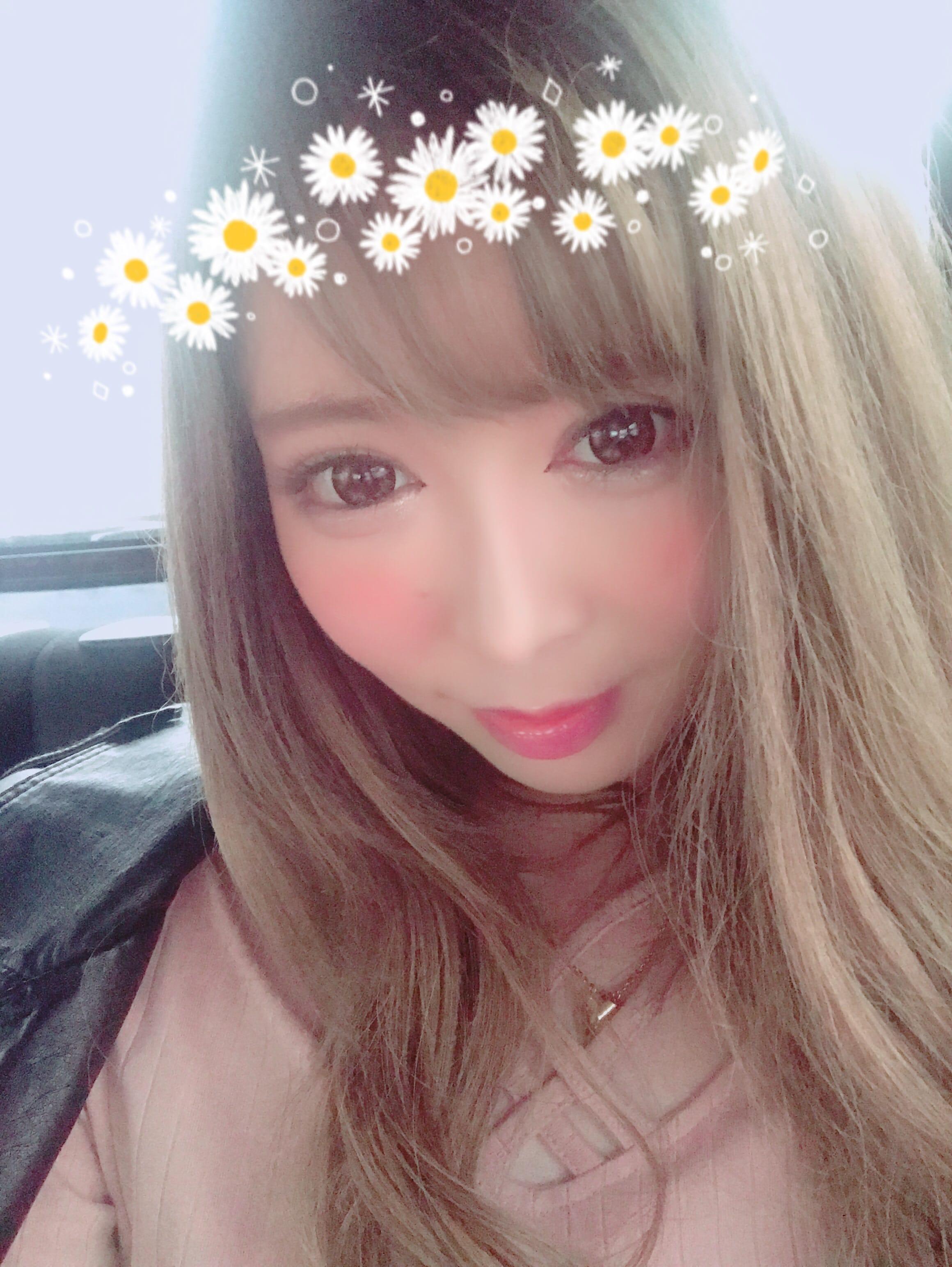 「おはようございます♡」04/07(04/07) 17:27   モエ★★の写メ・風俗動画