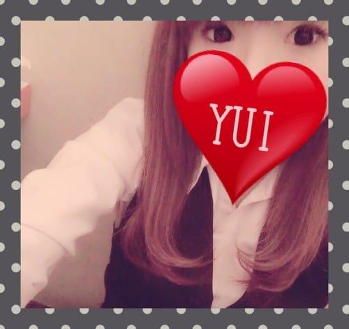 「おひさしぶりです」04/07(04/07) 19:10   前田ゆいの写メ・風俗動画