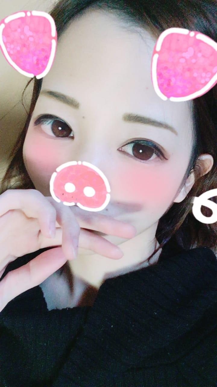 「待機なう♡」04/07(04/07) 19:48   Noa(のあ)の写メ・風俗動画