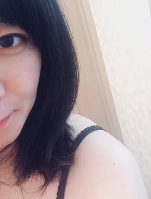 「こんにちわ」04/07(04/07) 23:22 | ミホの写メ・風俗動画