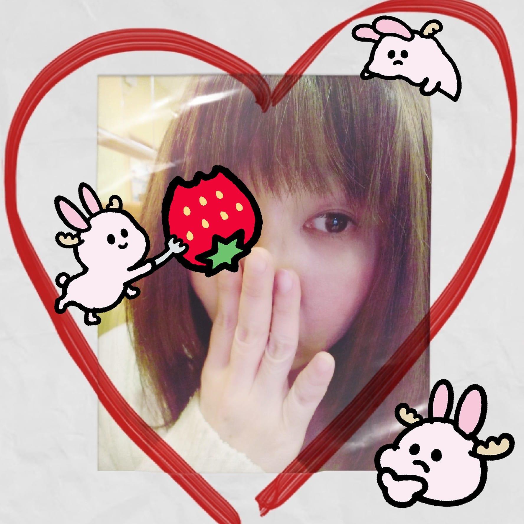 「日曜について」04/08(04/08) 01:06 | じゅりの写メ・風俗動画