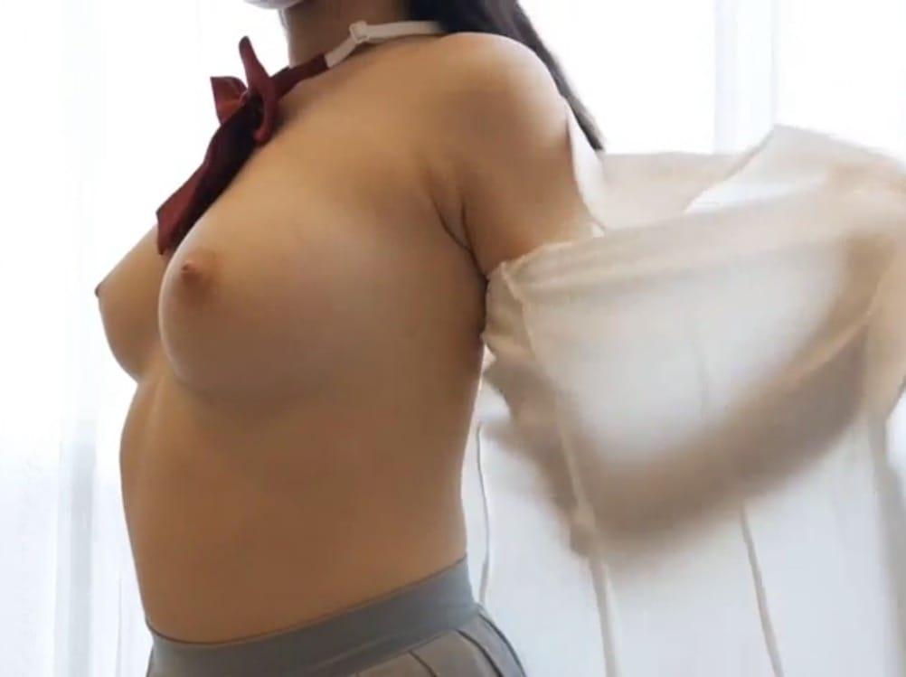 「お早うございます」04/08(04/08) 12:36 | ユキの写メ・風俗動画