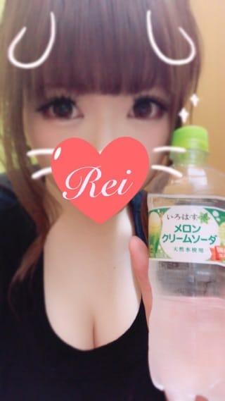「出勤」04/08(04/08) 14:44   れいの写メ・風俗動画