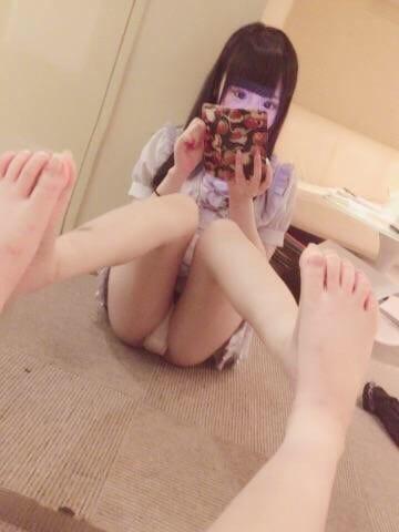 「うれぴっ」04/08(04/08) 16:22 | ゆいかの写メ・風俗動画