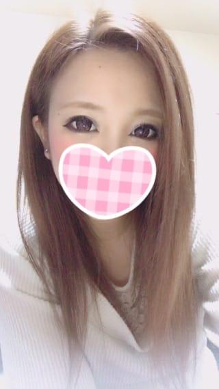 「こんばんわ♪」04/08(04/08) 18:43 | りあらの写メ・風俗動画