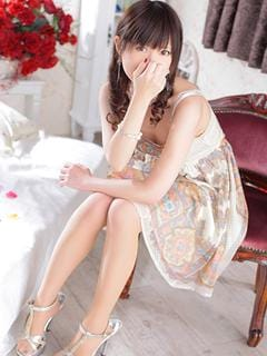 「出勤しました♪」04/08(04/08) 21:06 | 松岡 みのり♡12/21入店♡の写メ・風俗動画