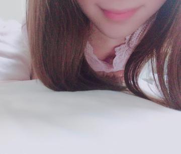 「あつ★」04/08(04/08) 21:39 | ゆらのの写メ・風俗動画