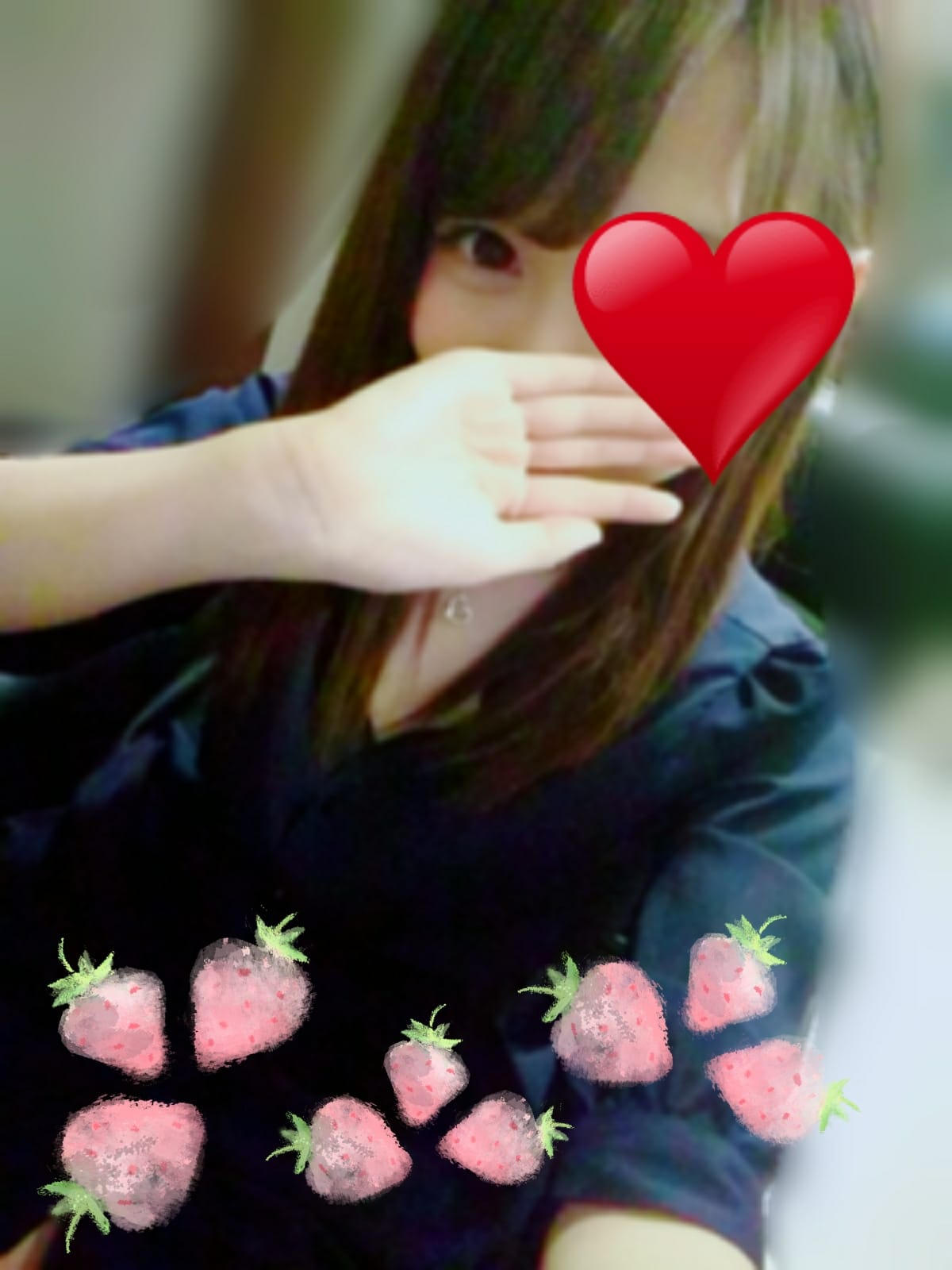 「~ご自宅のお客様~」04/09(04/09) 00:30 | 七瀬 麗奈の写メ・風俗動画
