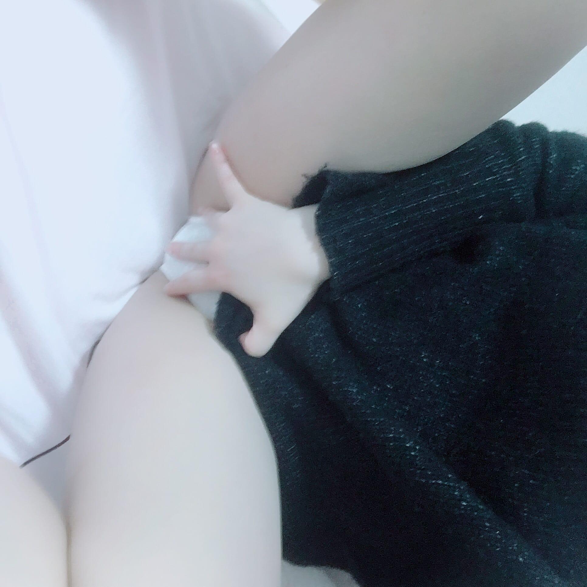 「るこちゃん」04/09(04/09) 01:00 | ほのの写メ・風俗動画
