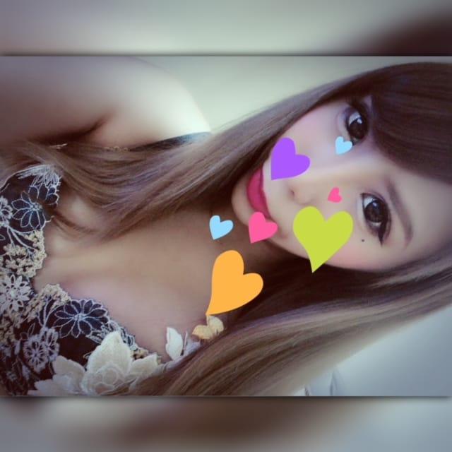 「ありがと♡」04/09(04/09) 01:49 | りあの写メ・風俗動画