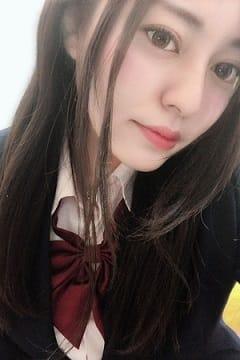 「ロハスのMさん☆」04/09(04/09) 03:30 | りりかの写メ・風俗動画