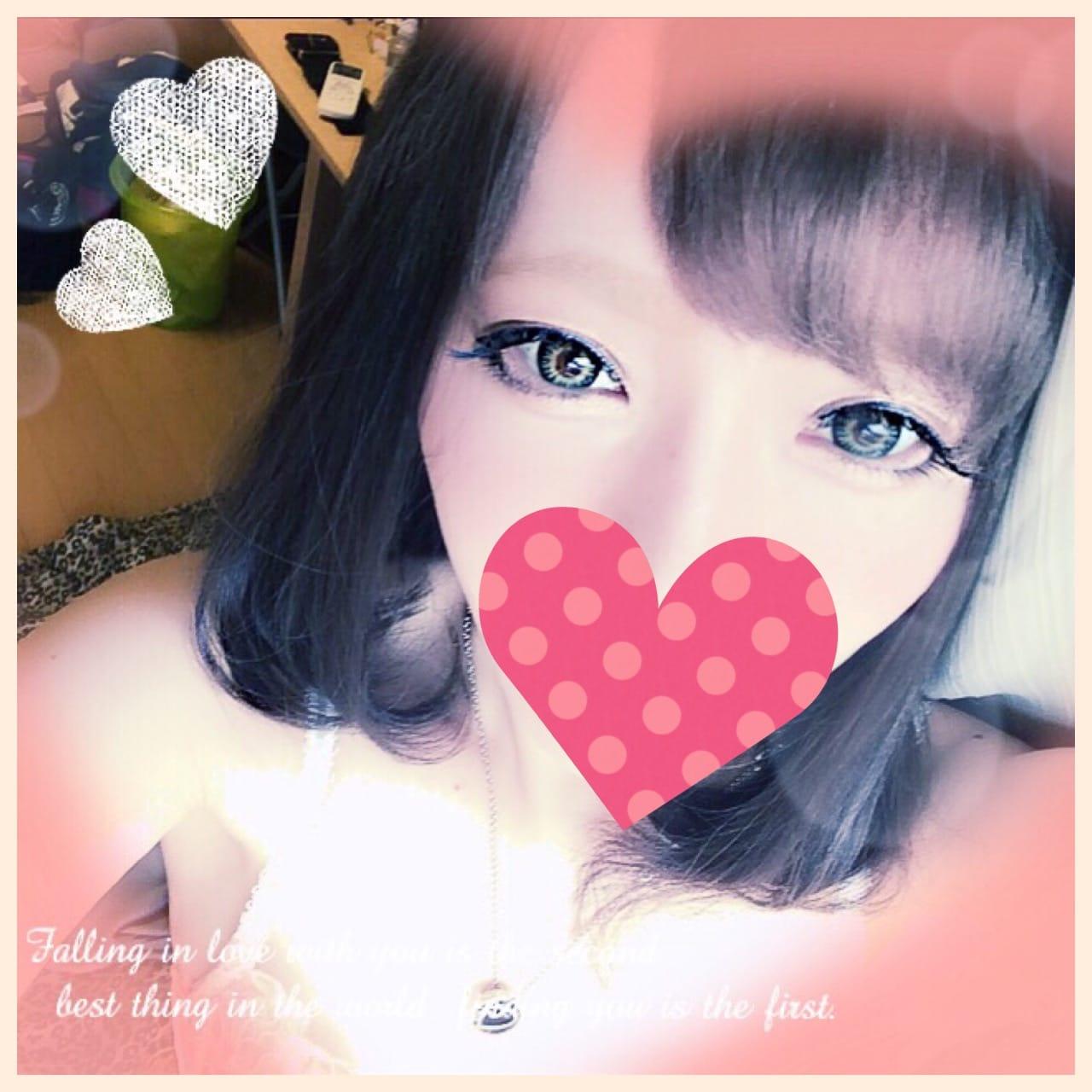 「おは。」04/09(04/09) 11:29 | 藤沢エレナの写メ・風俗動画