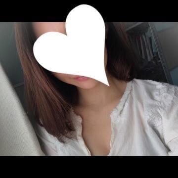 「20時から」04/09(04/09) 12:01 | しずなの写メ・風俗動画