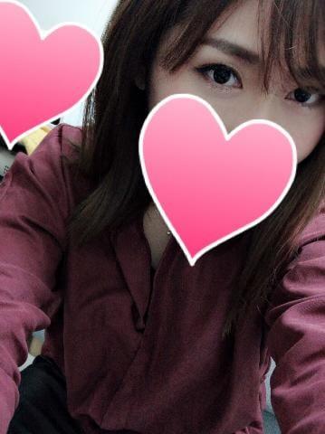 「ごはん」04/09(04/09) 16:53 | ちえ☆おっとり系Fカップ娘♪の写メ・風俗動画
