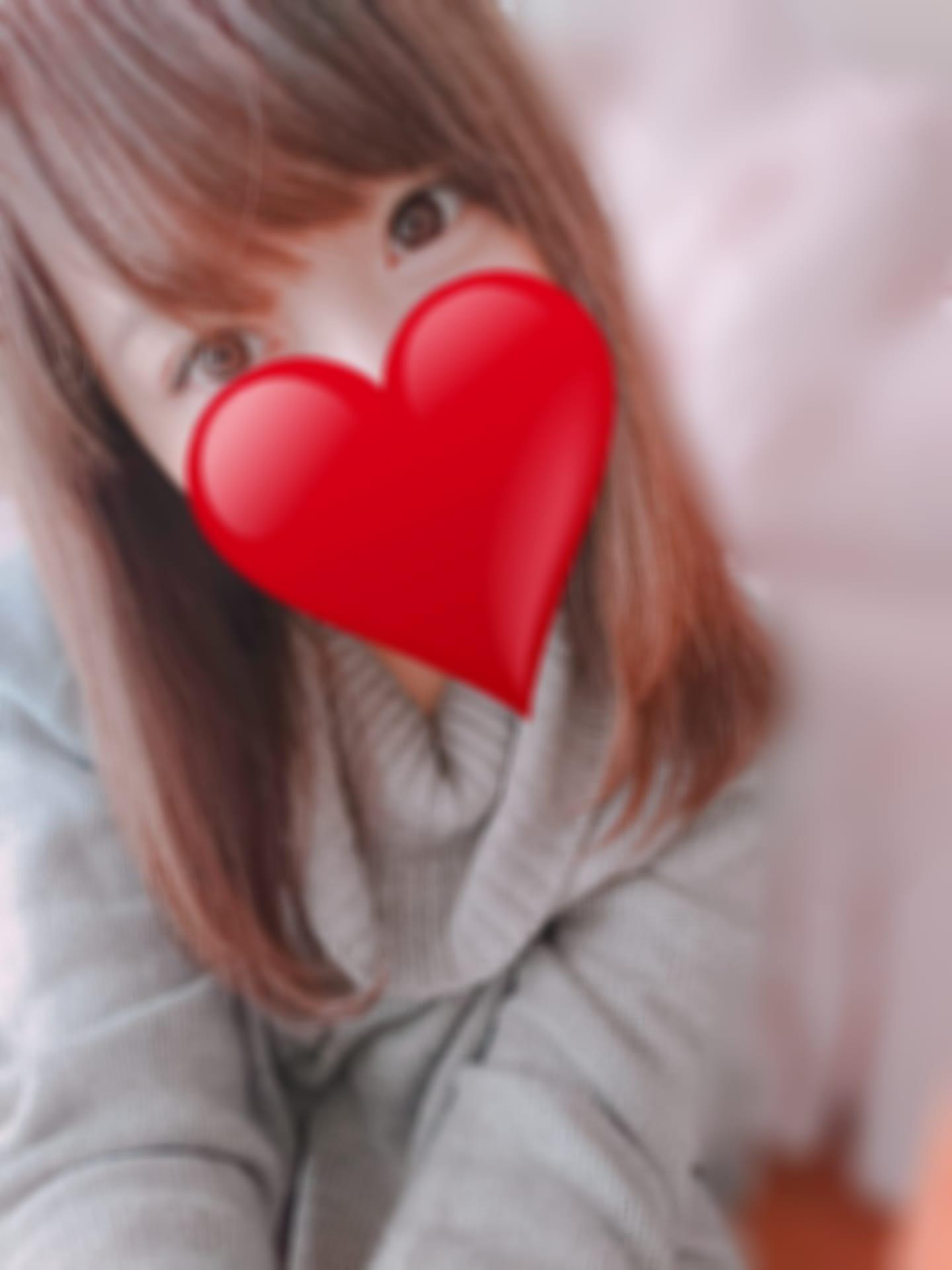 「~明日~」04/09(04/09) 19:49 | 七瀬 麗奈の写メ・風俗動画