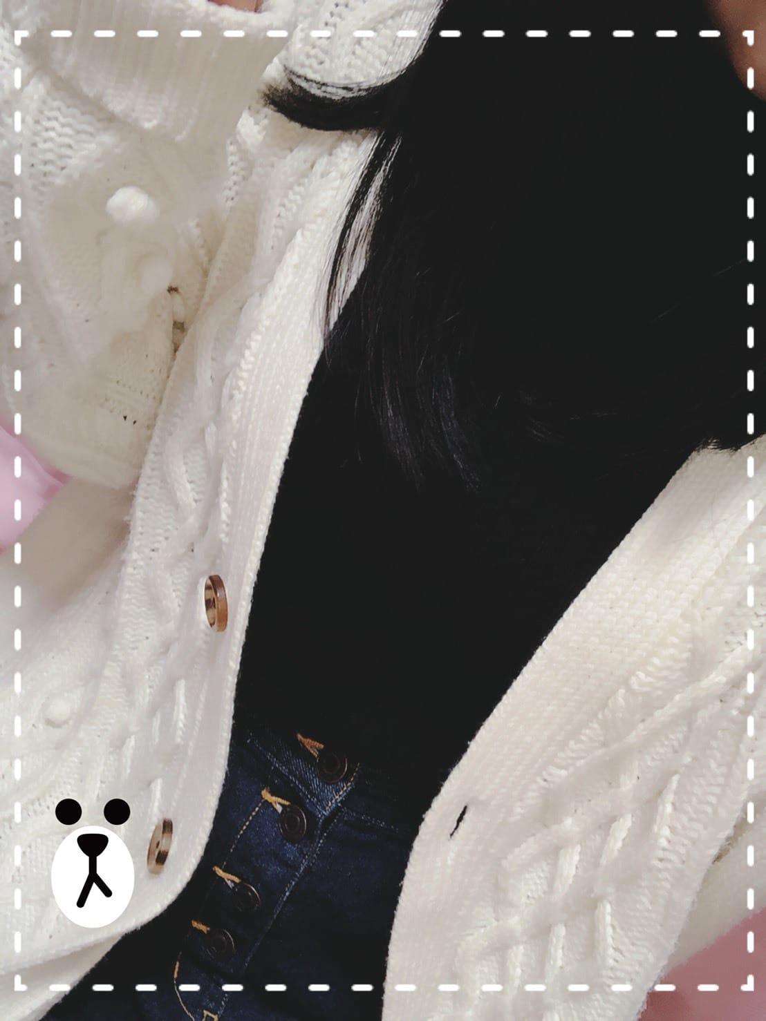 「のんです!♡」04/09(04/09) 21:42 | のんの写メ・風俗動画