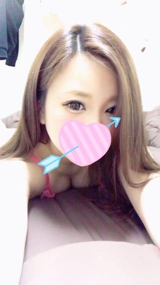 「お礼♪」04/09(04/09) 22:36 | りあらの写メ・風俗動画