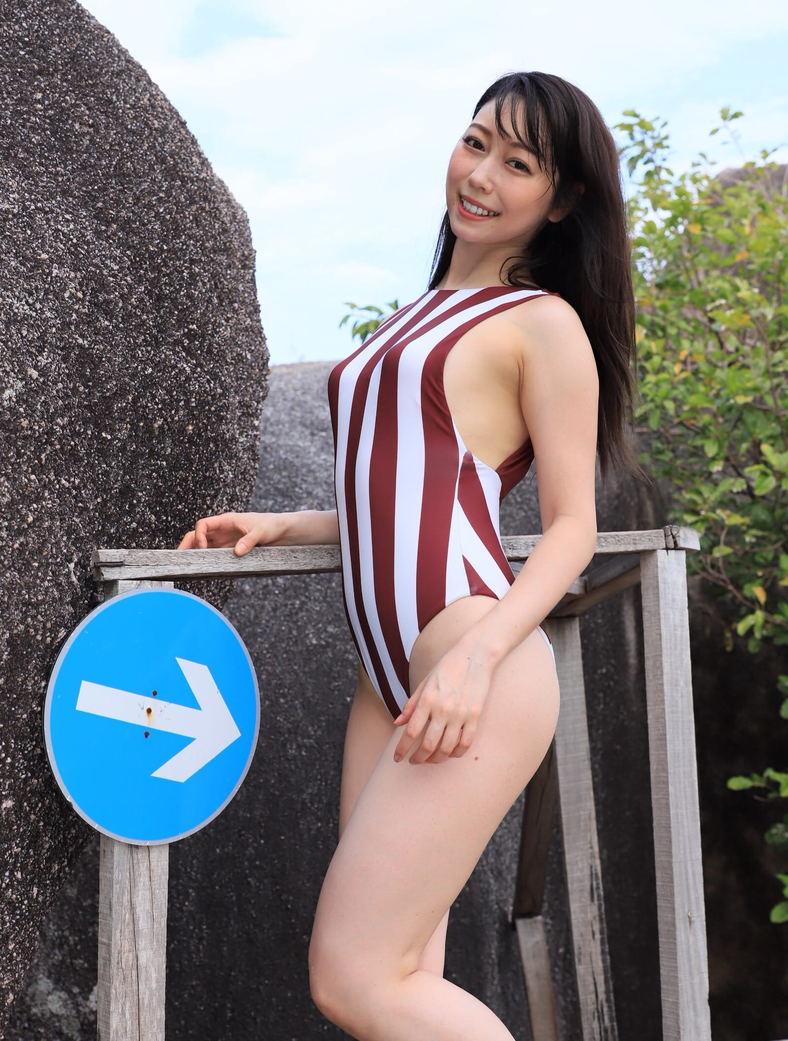 「【 ◯◯といえば 】」04/09(04/09) 23:11 | 麗香(レイカ)の写メ・風俗動画