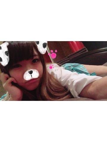 「コスプレ」04/10(04/10) 03:15 | 欅坂 ゆりなの写メ・風俗動画
