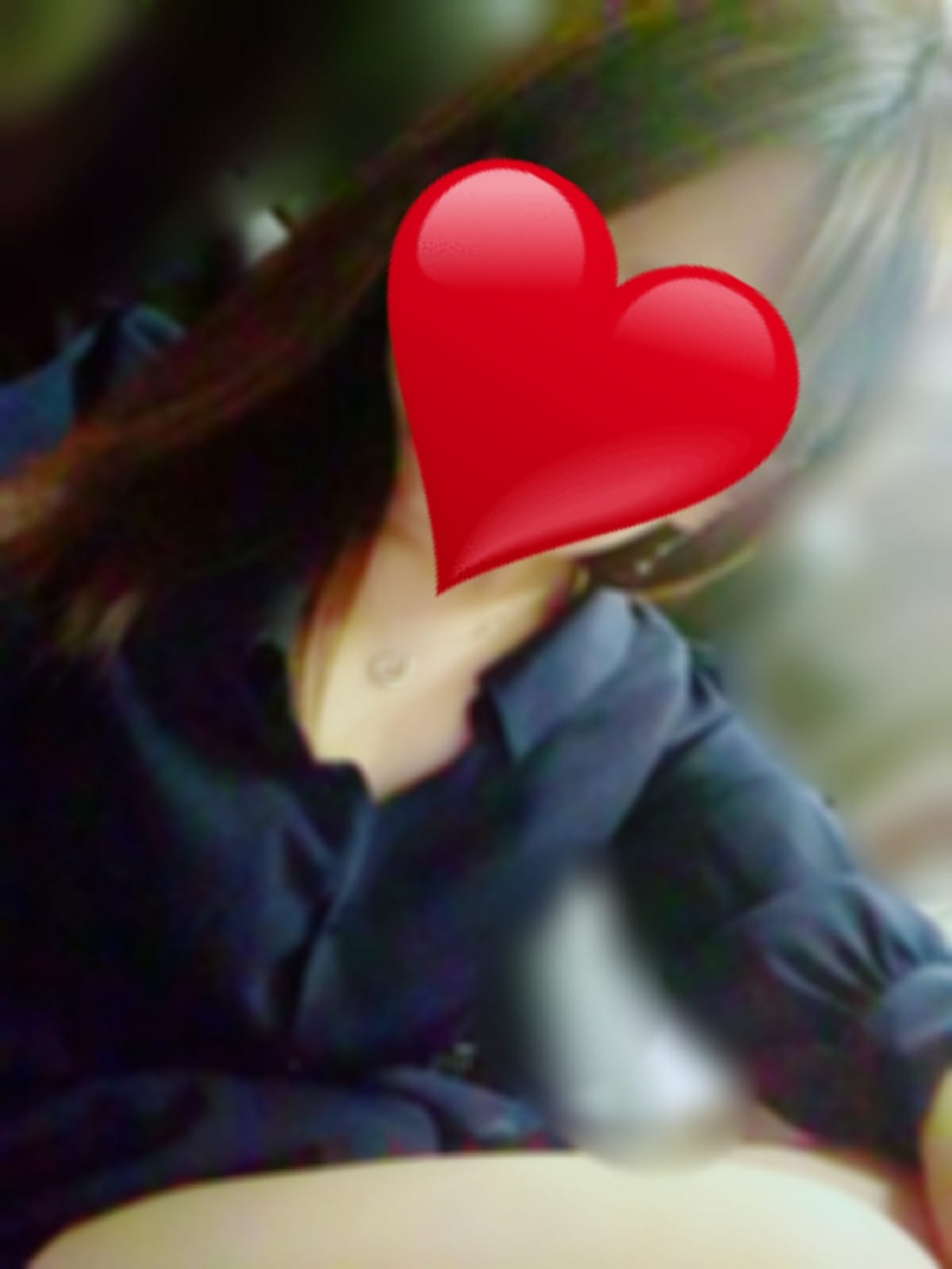 「~本日~」04/10(04/10) 11:55 | 七瀬 麗奈の写メ・風俗動画