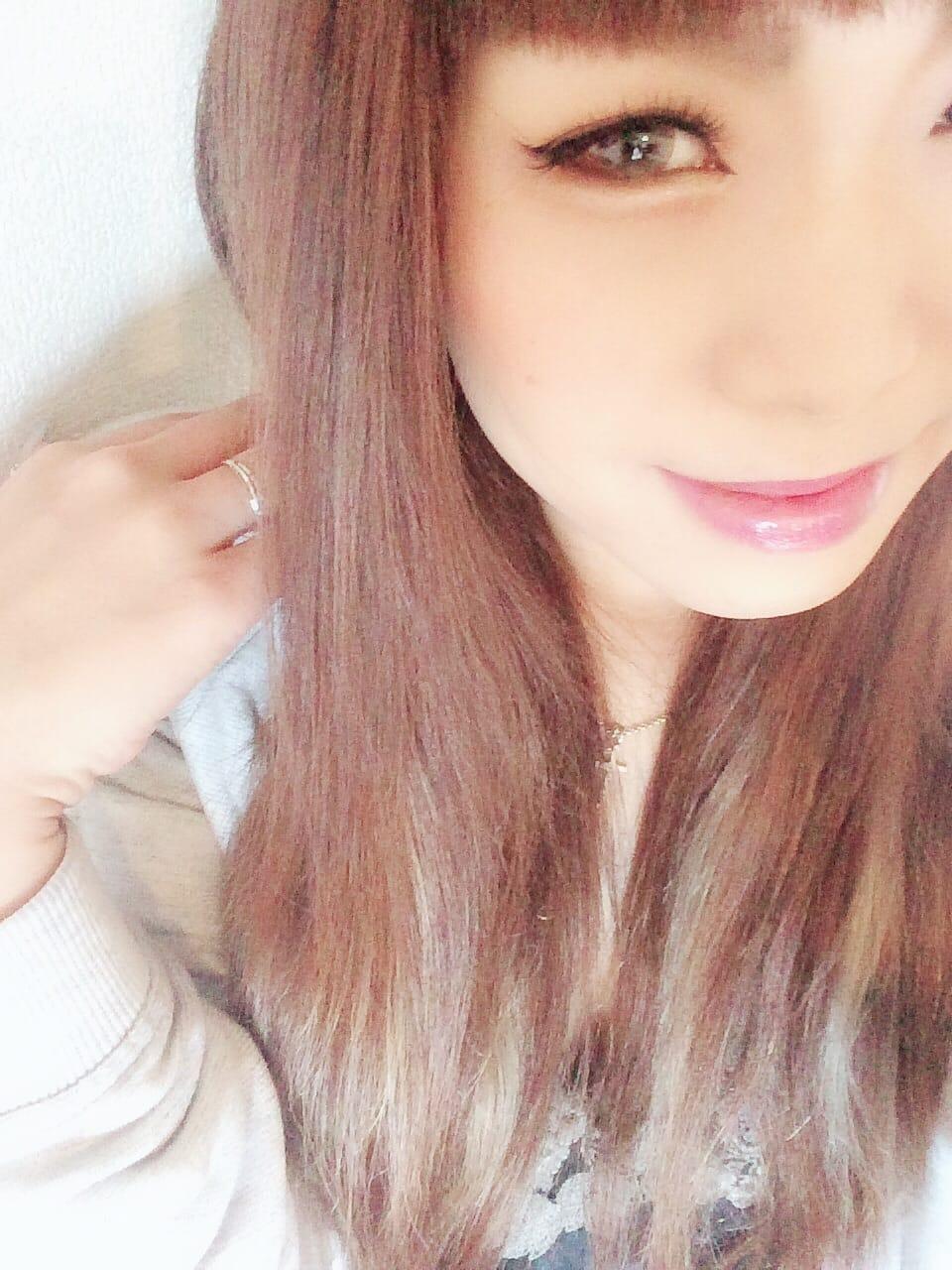 「出勤」04/10(04/10) 12:08 | ♡桜井ゆあ♡の写メ・風俗動画