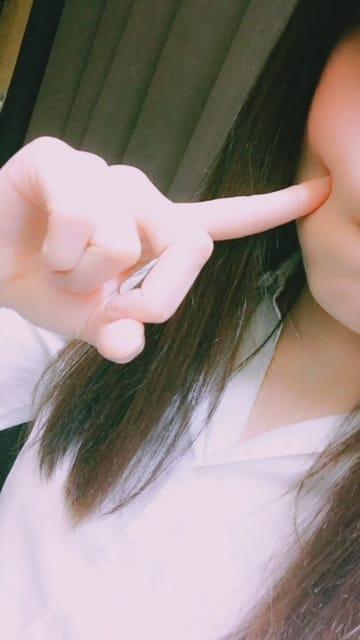 「ゆるっと日記48」04/10(04/10) 14:13 | ゆきの写メ・風俗動画