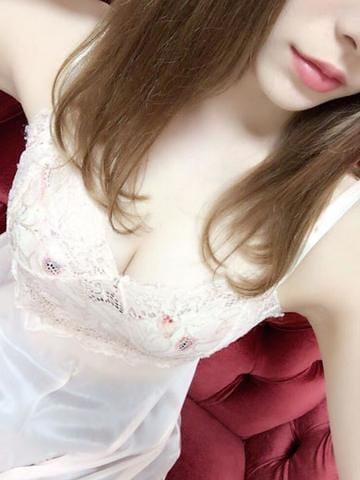 「hshs」04/10(04/10) 21:14 | ねねの写メ・風俗動画