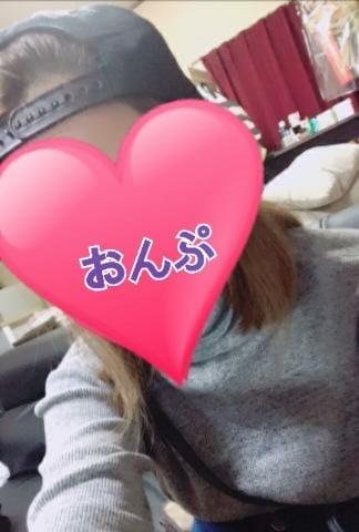 「しゅっきーん!」04/10(04/10) 22:27 | おんぷの写メ・風俗動画