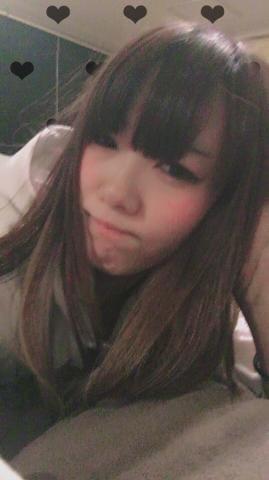 「出勤してますよ!」04/10(04/10) 22:30 | 欅坂 ゆりなの写メ・風俗動画