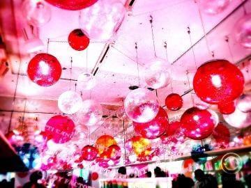 「こんばんは♪」04/11(04/11) 00:01 | ハズキの写メ・風俗動画