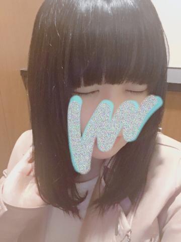 「美容院(´ω`)」04/11(04/11) 14:47 | ひなたの写メ・風俗動画