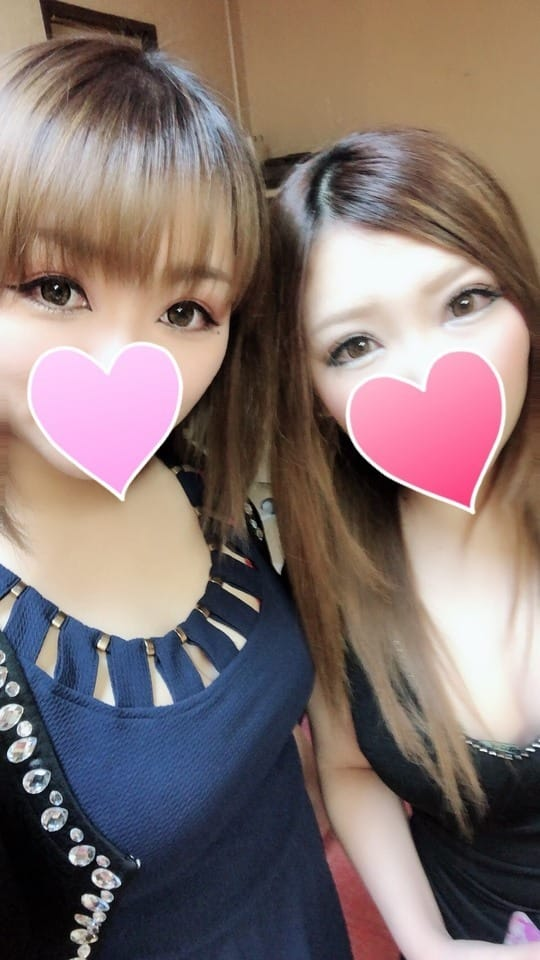 「仲良しのきぃちゃんと♡」04/11(04/11) 19:34 | 綾瀬 まりあの写メ・風俗動画