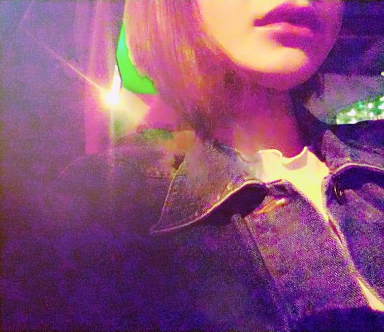 「いちゃいちゃ♪こころ」04/11(04/11) 19:40   こころの写メ・風俗動画