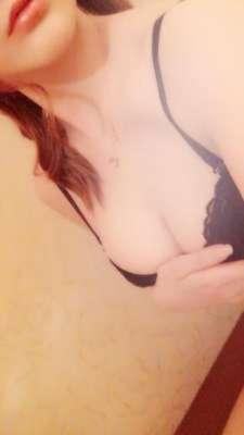 「おは!」04/11(04/11) 20:33 | 【エロの火付け役】*ひなの*の写メ・風俗動画