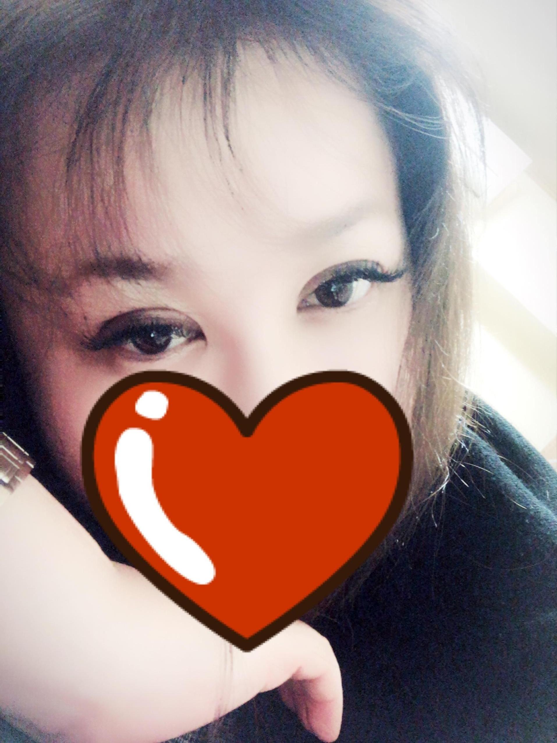 「21時から☆彡」04/11(04/11) 22:01 | れなの写メ・風俗動画