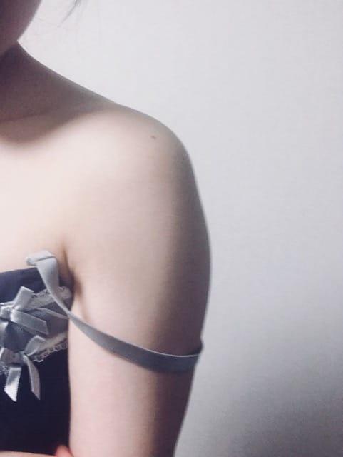 「ミホです」04/12(04/12) 00:50 | ミホの写メ・風俗動画